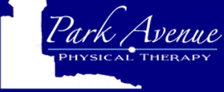 Logo Physical Therapy near East Northport, NY