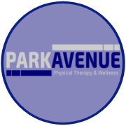 Park Ave PT Profile Photo Acupuncture near Huntington, NY