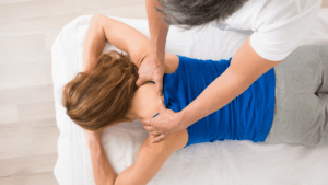 Untitled design 2020 10 16T132226.430 300x169 Massage Therapy for Debilitating Neck Pain